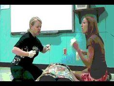 blood borne pathogens music video - YouTube