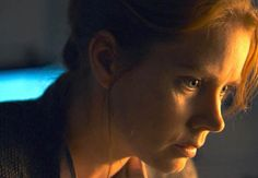 'Arrival' Review: Close Encounters With Life, Death & Aliens Allow Amy Adams To Shine