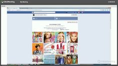 Marketing your Avon Biz on Facebook - Recruiting and Selling Online - http://youtu.be/syKY6Me-om0