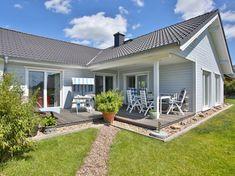 Sweet Home, Outdoor Decor, House, Home Decor, Modern Wood House, Homemade Home Decor, House Beautiful, Haus, Interior Design