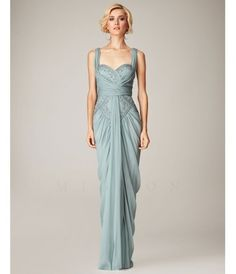 Please allow a 4 day handling time for this dress. In a Rush? We now offer an Expedited Shipping option for this dress. ...Price - $518.00-xfCMQtny