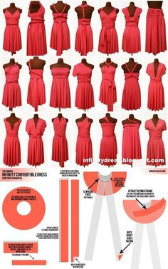 #moda #patron #vestido #aquazlifestyle #mymalifestyle