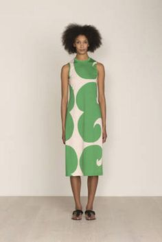 Show mom you love her with these stylish Mother's Day gifts that are sure to delight any fashionista. Marimekko Dress, Nightgown, Sweet Dreams, Gift Guide, Summer Dresses, Mom, Stylish, Classic, Pretty
