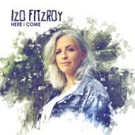 This week's MEC Song of the Week is 'Here I come - Izo Fitzroy (Moods Remix)' #Thrive #DJLT #SongoftheWeek
