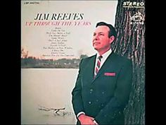 Up Through The Years Jim Reeves with 'Two Shadows On Your Window'. Songwriters were S. Lyric: Two shadows on your window They ma. Download Gospel Music, Jim Reeves, Adblock Plus, Southern Gospel Music, Best Country Music, Old Music, Guitar Songs, Beautiful Songs, Vintage Music