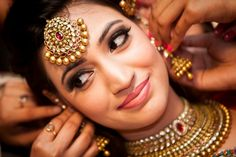 Yasmeen & Sidak (Chandigarh) Real Indian Wedding Photos - Wed me Good