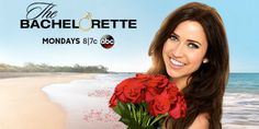 'The Bachelorette' 2015 Spoilers: Kaitlyn Bristowe Might Be Pregnant! - http://www.movienewsguide.com/bachelorette-2015-spoilers-kaitlyn-bristowe-might-pregnant/75349