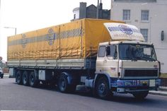 Steyr, Old Trucks, Volvo, Cars And Motorcycles, History, Retro, Vehicles, Concept, Trucks