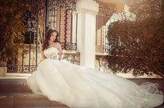 お金は1番じゃない?「結婚相手に求めるポイント」について男女13,864人に調査 - Peachy(ピーチィ) - ライブドアニュース