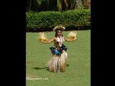 The Big Island of Hawaii - Waimea & N. Kohala | hubpages