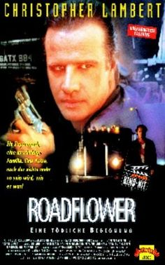The Road Killers 1994