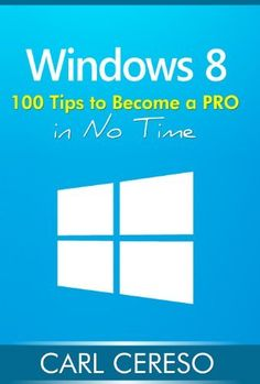 Buy Windows 100 Tips to Become a PRO in No Time by Carl Cereso and Read this Book on Kobo's Free Apps. Discover Kobo's Vast Collection of Ebooks and Audiobooks Today - Over 4 Million Titles! Buy Windows, Windows Office, Bar Chart, Free Apps, Audiobooks, The 100, How To Become, Ebooks, Microsoft Office