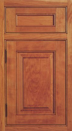 Kountry Kraft offers a wide variety of door styles for custom cabinet doors for every room in your home. Custom Cabinet Doors, Cabinet Door Styles, Custom Cabinets, Custom Wood, Home Decor, Custom Closets, Decoration Home, Room Decor, Home Interior Design