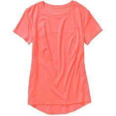 http://mobile.walmart.com/ip/Danskin-Now-Women-s-Bubble-Mesh-Tee/40512304?type=shop-by-department