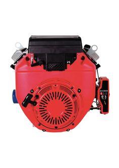 GX-200 / MOTOR A GASOLINA DE 6.5 H.P. (GAS65) RETRACTIL – fermon