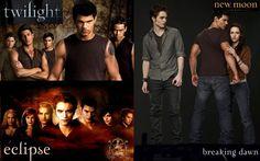 twilight - Bing Images