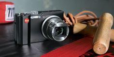 Leica V-Lux-40-emotional_alexander