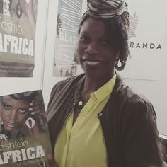 Are you seeking an African fashion business mentor? Would you like to learn more from Jacqueline Shaw our Founding Directors story and all she has learnt and experienced over her 14 year career in fashion?   Then follow us on periscope handle AfricaFashionGuide where she will be giving regular weekly scopes on subjects such as writing a book, being a designer, organising conferences and events, public speaking engagements, setting up a social enterprise....and much more!!!  See you there!