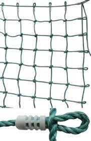 Image result for diy rope climbing wall