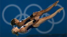 Olympic Diving Photos - Diving Photo Galleries | London 2012