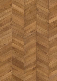 Wood Floor Texture Ideas & How to Flooring On a Budget Step by Step - pattern Wood Floor Texture Ideas & How to Flooring On a Budget Step by Step Wooden Floor Texture, Parquet Texture, Wood Parquet, 3d Texture, Wooden Textures, Tiles Texture, Texture Design, Wooden Flooring, Parquet Flooring