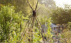 Gardenista: Sourcebook for Cultivated Living | Gardening