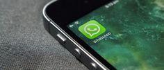Noticias ao Minuto - IPhone a Android: veja em que aparelhos WhatsApp vai parar de funcionar