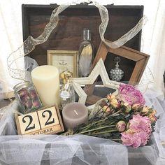 いいね!168件、コメント3件 ― bridy[ブライディ]|プレ花嫁の結婚準備を彩る。さん(@bridy.jp)のInstagramアカウント: 「#Repost @satomimi1022 ・・・ #ウェルカムトランク には皆さん何を入れますか? ・ 自分のお気に入りの物や、大切な物を詰め込んだ @satomimi1022…」
