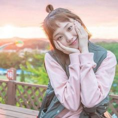 Weightlifting Fairy Kim Bok-joo Drama