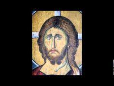 ▶ Greek Orthodox Vespers in English - YouTube WHAT A FIND! ALMOST 4 HRS OF VESPERS, ONE TONE AFTER THE OTHER - BYZANTINE TONES IN ENGLISH!