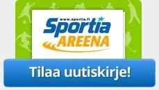 Urheiluliike – Urheiluliikkeet – Urheilukauppa – Urheilukaupat   Sportia - SGN Sportia Oy