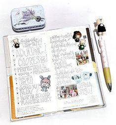 #myhobonichilife #hobonichiweeks2020 #hobonichiweeks #hoboweeks #hobonichi #hobonichitecho #hobonichijournal #creativejournal #analoglove #analoglife #loveforanalogue #CreativeNook #iamjoanjay #iamJUANofakind Creative Journal, My Journal, Hobonichi Techo, Lunar New, Life