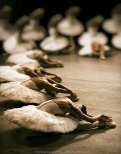 Swan Lake at American Ballet Theater in Lincoln Center in New York is the epitome of dance , art and culture . Shall We Dance, Lets Dance, Foto Sport, Dance Like No One Is Watching, Fred Astaire, Ballet Photography, Stunning Photography, Tiny Dancer, Ballet Dancers