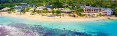 All-Inclusive Runaway Bay Resort - Jewel Runaway Bay Golf & Beach Resort - LivingSocial Escapes - LivingSocial