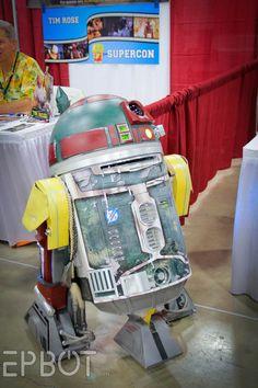 R2 Fett