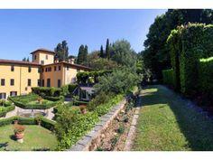 Wohnung | Florence, Toskana, Italien | domaza.li - ID 2047903