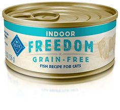 My cat LOVES the chicken flavor! My 9 yr. old kitty has a very sensitive tummy and I am very pleased to say this food doesn't upset his stomach at all. It's excellent quality natural grain free food. It is pate style but a little on the softer side, so not as firm as some other brands of pates. This works out great for my cat cause he's missing a lot of his teeth so it's easier for him to eat :-) He gobbles it up! Who would of thought cats would like blueberries? Yep, read the label, lol.