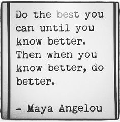 Quotes To Live By, Me Quotes, Life Motto, Self Talk, When You Know, Maya Angelou, Diabetic Friendly, Funny Facts, Love Life