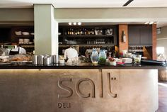 SaltDeli_1 Int_002_CoffeeBar_019_jc_ANTONI ASSOCIATES_1Salt Deli in Cape Town! – Aainteriors   Salt Deli in Cape Town! – Aainteriors   See more details at http://blog.olighting.com/2013/11/08/salt-deli-in-cape-town-aainteriors/