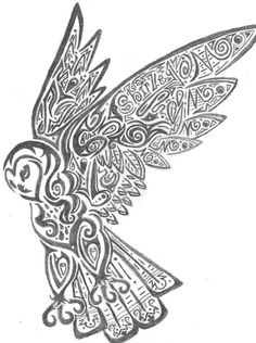 cat celtic coloring pages - photo#47