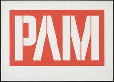 PAM _ Total Design