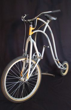 a2ce052c953 schwinn tandem | Just Stuff | Bicycles for sale, Bicycle, Bicycle types