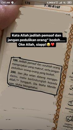 Islamic Quotes, Caption, Allah, Captions