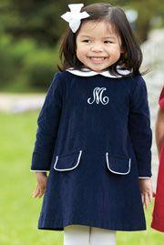 dresses - Madeline Dress - bella bliss