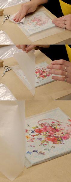 Las servilletas para decoupage son de origen alemán, la medida es 33 x 33cm, tienen excelente calidad de papel e impresión, por eso resultan ideales para técnicas de decoupage