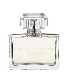 Romance Always Yours Ralph Lauren for women