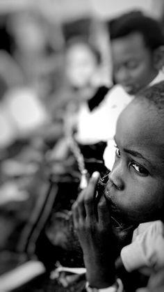 """""""Il grande uomo è colui che non perde il suo cuore di bambino."""" (Mencio) #mobilephotography#children"""