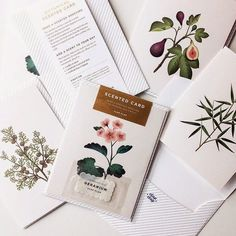 National Stationery Show Round-Up 1