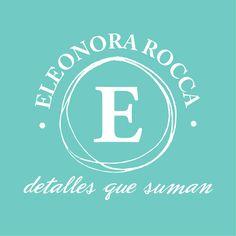 En Eleonora Rocca, detalles que suman, armarmos regalos de acuerdo a tus preferencias,  con perfumes para el hogar o productos para el bienestar de tu bańo.
