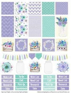 lavender-mint-preview01.jpg 600×776 pixels